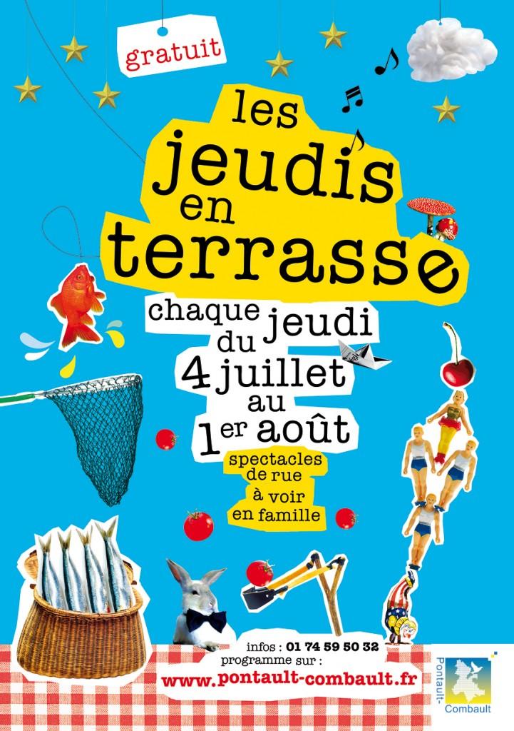 Affiche_première édition 2012