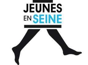Jeunes en Seine