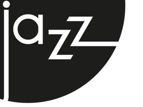 Alcoba Jazz