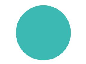 Nouveau logo pour l'agence E&H Lab